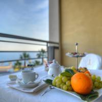 foto Hotel Nettuno