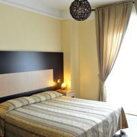 foto Hotel Gabbiano