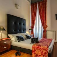 foto Tolentino Suites