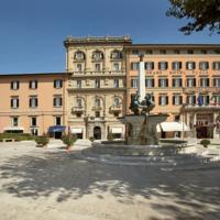 foto Grand Hotel Plaza & Locanda Maggiore