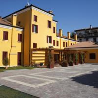 foto Hotel Villa Costanza
