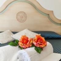 foto Limbara Hotel