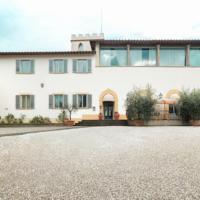 foto Hotel Villa Stanley