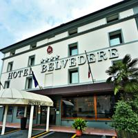 TOP CITY AND COUNTRY LINE BONOTTO HOTEL BELVEDERE