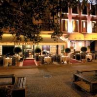 foto Hotel Hannover