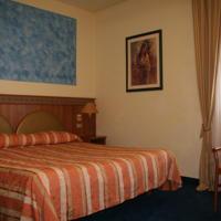 foto Hotel Kristall