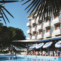 foto Hotel Medusa Splendid