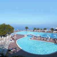 foto Hotel Villaggio Vacanze Torre Normanna