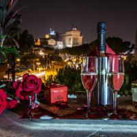 foto Hotel Romano