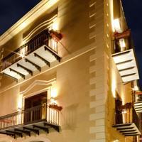 foto Hotel La Plumeria
