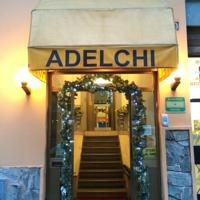 foto Hotel Adelchi
