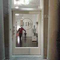 foto Hotel Executive