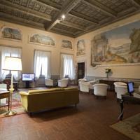 foto Palazzo Carletti