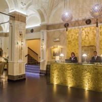 foto Hotel Bernini Palace gia' Baglioni