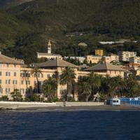 foto Grand Hotel Arenzano