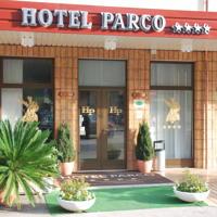 foto Hotel Parco