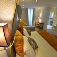 foto Hotel Campo Marzio