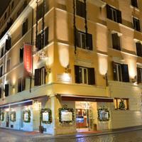 foto Hotel Homs