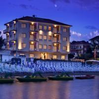 foto Hotel La Baia