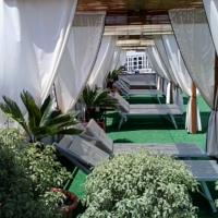 foto Hotel Ancora Riviera