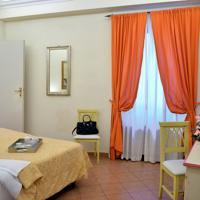 foto Hotel Vasari