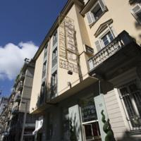 foto Hotel & Residence Torino Centro