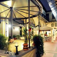 foto Hotel Residence La Contessina