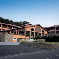 foto Meridiana Country Hotel