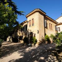 foto Casa Giulia Country House
