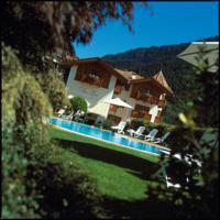 foto Du Lac Vital Mountain Hotel