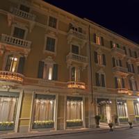 foto Hotel Dei Fiori