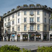 foto Hotel Grand'Italia