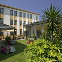 foto Hotel Spinelli