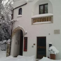 foto Hotel Sant' Antonio