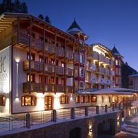 foto Cerana Relax Hotel