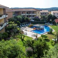 foto Residence I Mirti Bianchi