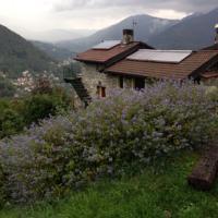 foto Agriturismo Al Marnich
