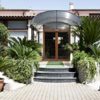 foto Hotel Silvana