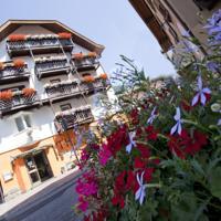 foto Hotel Touring