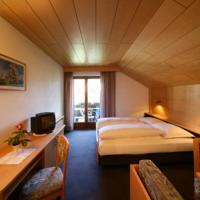 foto Hotel Sunnleit'n & Dolomiten
