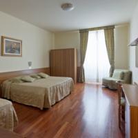 foto Hotel Colomba