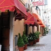foto Hotel Agnello d'Oro Genova