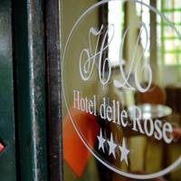 foto Albergo Delle Rose
