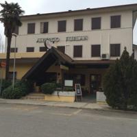 foto Hotel Furlan