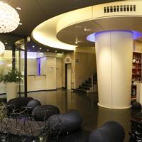 foto Hotel Lancaster