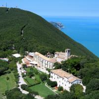 foto Hotel Monteconero