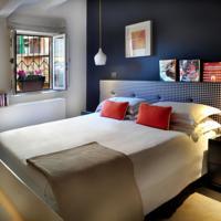 foto Hotel Nerva