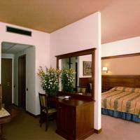 foto Balletti Park Hotel