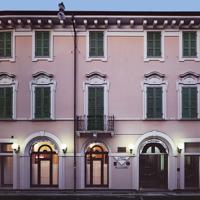 foto Hotel Ala D'Oro