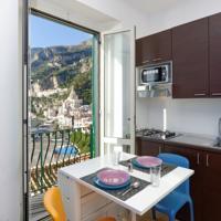 foto Residence Hotel Casamalfi